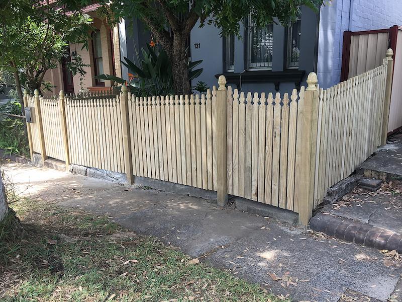 Home - Camalot Fencing